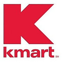 Kmart Black Friday 2013