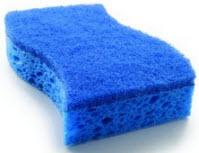 scrub-sponge.jpg