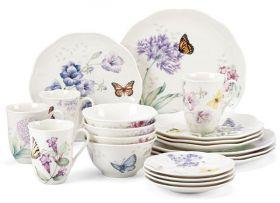 butterfly-meadow-lavender-20-pc-set__862428.jpeg