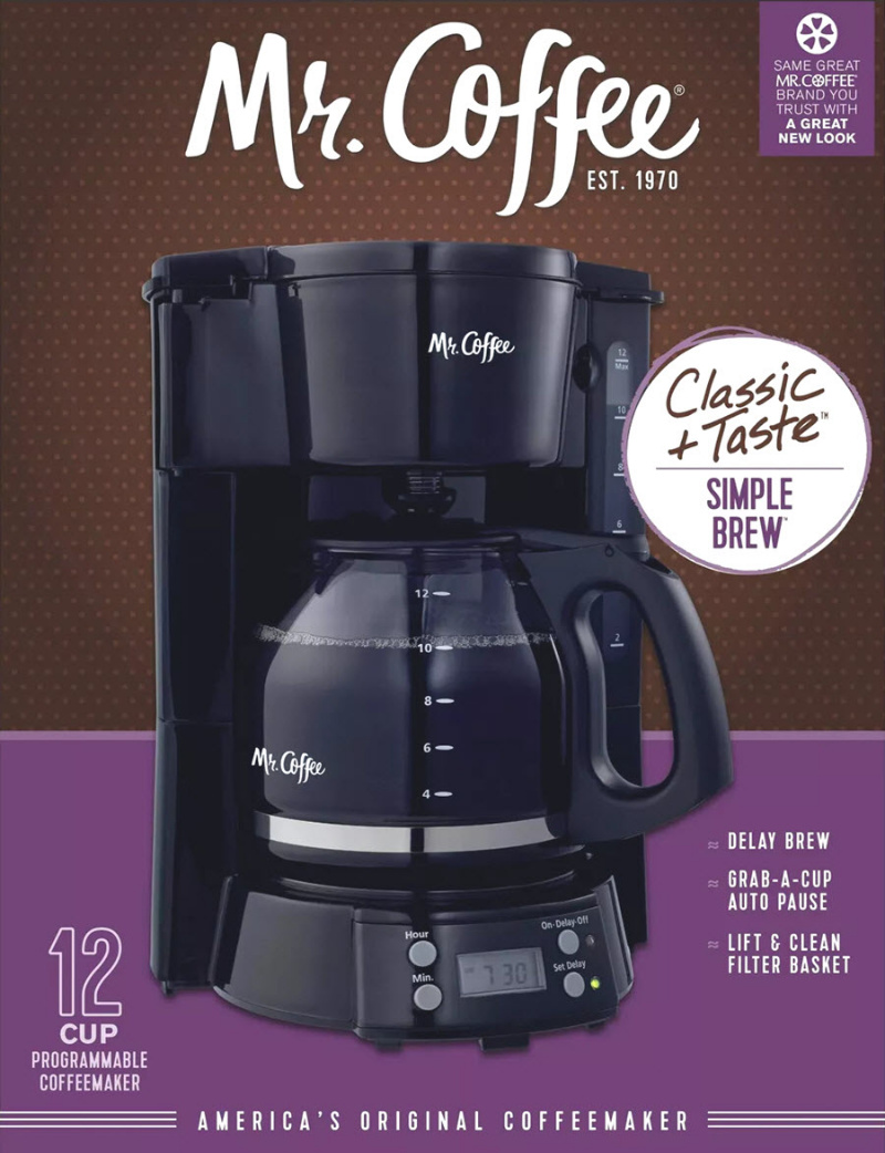 mr-coffee-maker.jpg