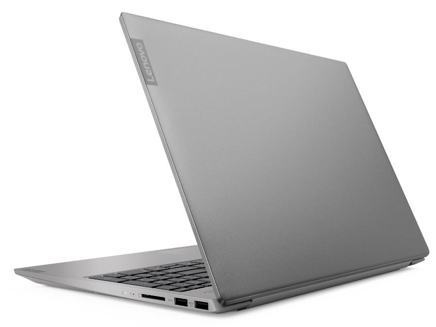 레노버 아이디어패드 S340 노트북