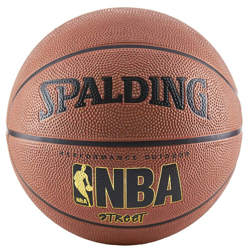 스팔딩 농구공
