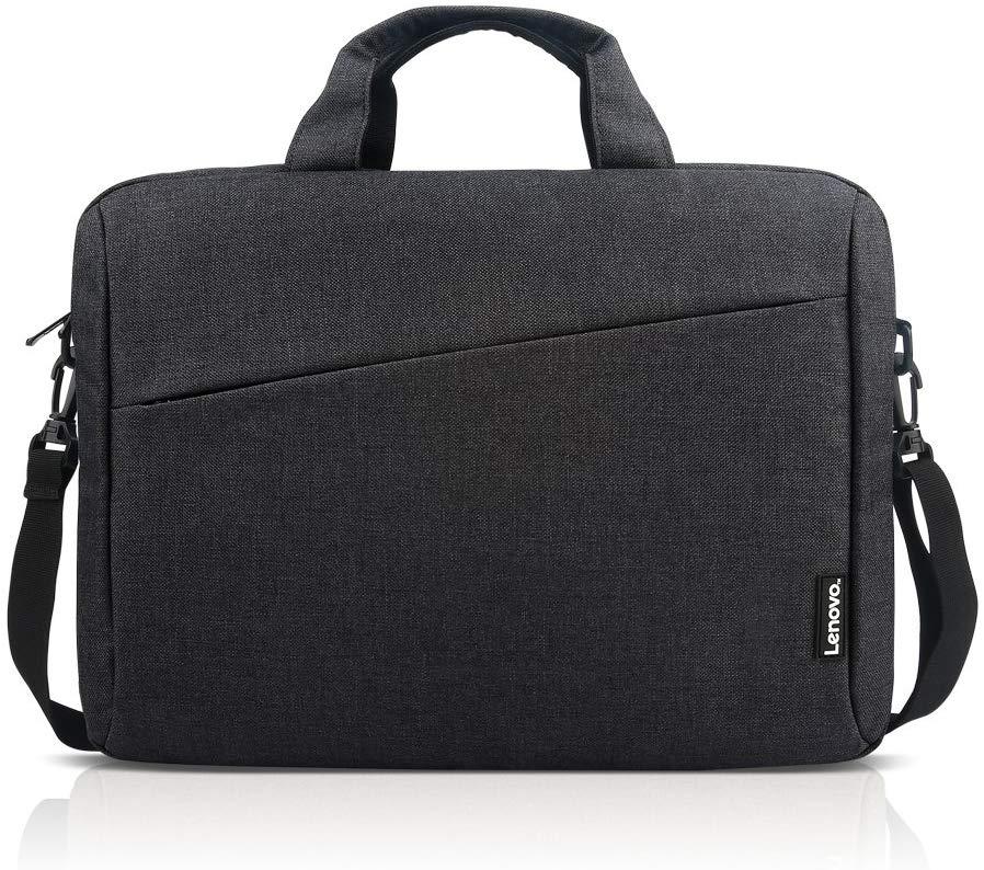 레노버 노트북 가방, T210