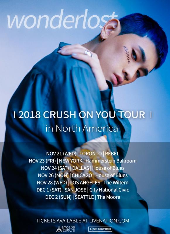 crush_1538164186_Crush_North_America_Updated4[1].png
