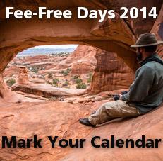 미국-국립공원-무료입장-2014.jpg