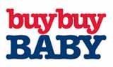 buybuybaby-logo.jpg