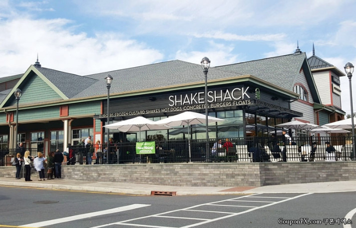 woodbury shake shack burger.jpg