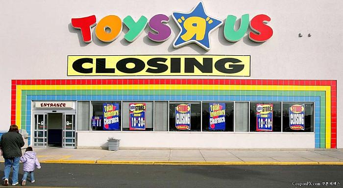toys-r-us-closing-1[1].jpg