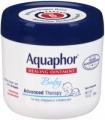 (라이트닝 딜) 아쿠아퍼 (Aquaphor) 베이비 힐링 오인트먼트 14oz