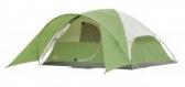 콜맨 에반스톤 8인용 텐트