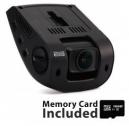 대쉬캠 / 대시캠 Rexing V1 3세대, 4K Wifi (라이트닝 딜)