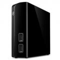 씨게이트 백업 플러스 허브 6TB USB 3.0 외장 하드