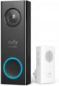 (프라임데이 딜) 유피 (Eufy) 2K HD 보안 카메라 도어벨 / 초인종