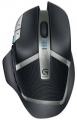 로지텍 G602 무선 게이밍 마우스