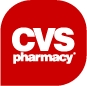 CVS 30% 온라인 할인 + 무료배송 쿠폰코드