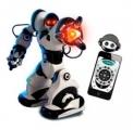 와우위 WowWee Robosapien X 로봇 장난감 (프라임딜)
