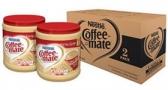 네슬레 커피 메이트 프림 35.3oz (2통 팩)