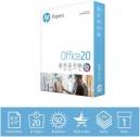 HP 프린터 종이 (500장)