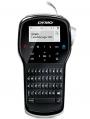 다이모 (Dymo) 280 충전식 휴대용 라벨 프린터