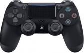 PS4 무선 컨트롤러
