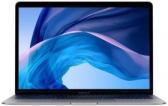 애플 13인치 맥북에어 (i5, 8GB, 128GB) 2019 최신버전