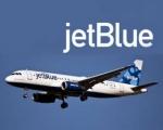 젯블루 (Jetblue) 미국 국내선 일부 편도 항공권 $31