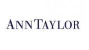 Ann Taylor 60% 할인 쿠폰코드