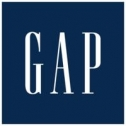 갭 (GAP) 50% 할인 + 추가 10% 쿠폰코드