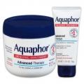아쿠아퍼 (Aquaphor) 14oz 힐링 오인트먼트 + 1.75 oz 튜브