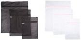 ATopDay 속옷, 스타킹 보호 세탁망 (6개 팩)