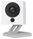 와이즈 캠 (Wyze Cam) 1080P HD 무선 스마트 홈 카메라