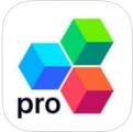 OfficeSuite Pro IOS 오피스 앱 (아이폰, 아이패드)