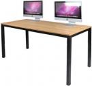 책상 / 테이블 큰사이즈, 63인치