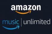 아마존 뮤직 언리미티드 (Music Unlimited) 3달 멤버십 (신규)