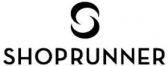 샾러너 (ShopRunner) 2년 멤버십 공짜 - 페이팔 사용자