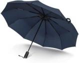 테프론 코팅 자동 우산, asika (다크 블루)