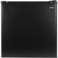 Haier 1.7 Cu. Ft. 컴팩트 냉장고