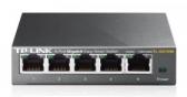 (아마존 라이트닝 딜) TP-Link 5포트 스마트 기가빗 스위치