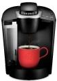 큐리그 K55 캡슐 커피 머신