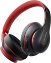 Anker 사운드코어 라이프 Q10 무선 블루투스 헤드폰