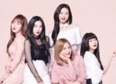 레드벨벳 미국 콘서트 투어