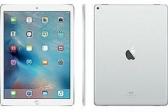 애플 아이패드 프로 9.7인치 32Gb Wifi 세일 (4가지 색상)