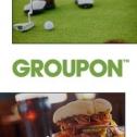 그루폰 (Groupon) 로컬 딜 25% 할인코드