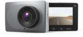 YI 2.7인치 대시보드 1080P 카메라/ 블랙박스