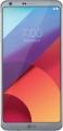 LG G6 32GB 휴대폰 (스프린트)