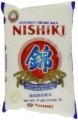니시키 (Nishiki) 프리미엄 쌀, 15 파운드 (프라임딜)