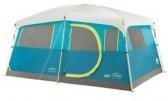 콜맨 Coleman Tenaya Lake 8인용 텐트