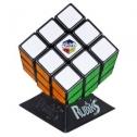 하스브로 루빅스 큐브