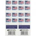 미국 USPS Forever Stamps 우표 (40매)