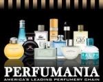 Perfumania 사이트 전체 30% + $10 오프 $70 할인코드